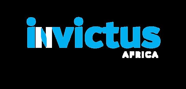 Invictus Africa logo (Blue).png