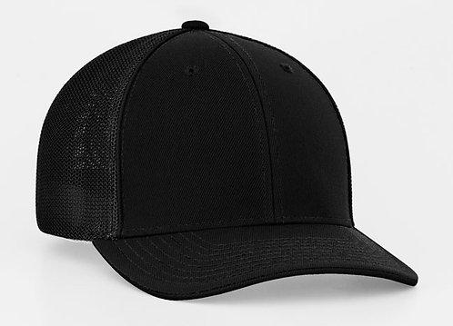 Trucker Flexfit Hat (404M)
