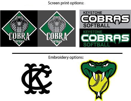 cobrasoftballoptions2021.jpg