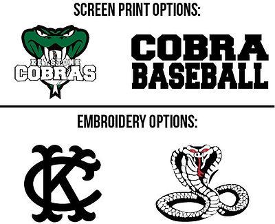 cobrabaseballoptions2020.jpg