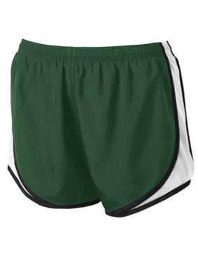 Sport-Tek Ladies Short