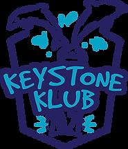 keystoneklublogo.png
