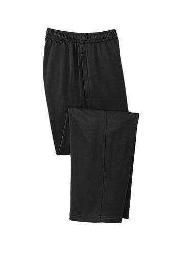 Adult Sport-Tek Fleece Pant