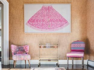 Cekirge Design_Pink Room- 1-2.jpg
