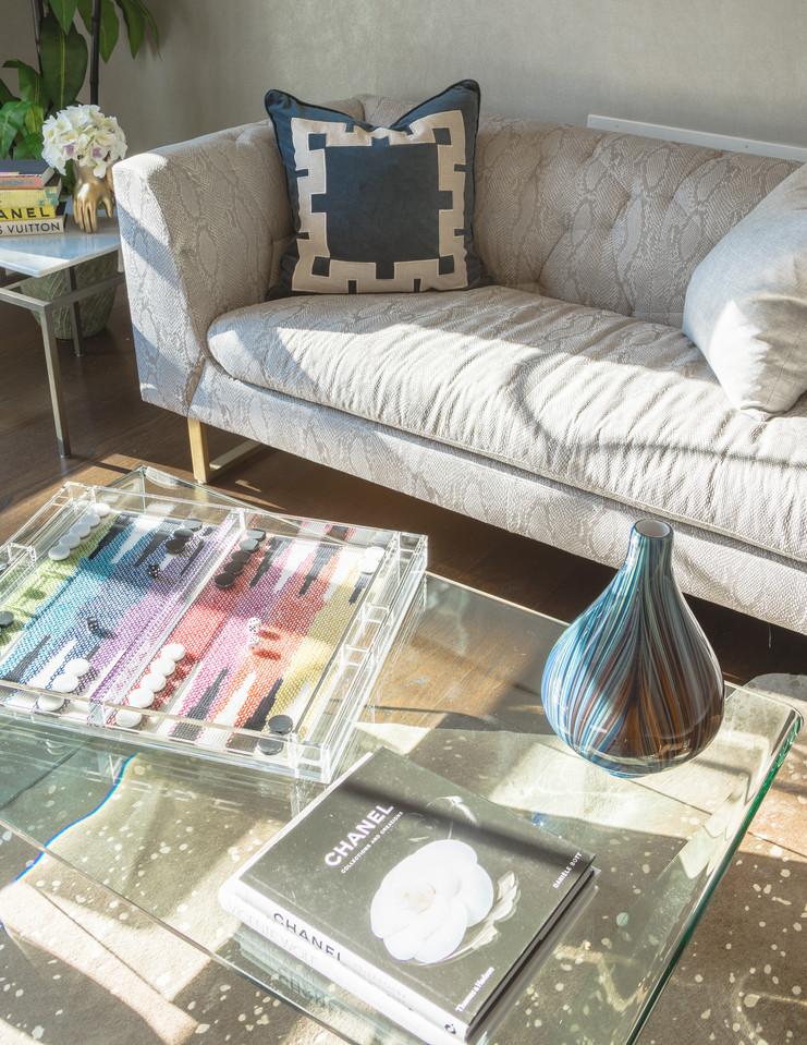 Cekirge Design_11 Forest_Living Room-5-.jpg