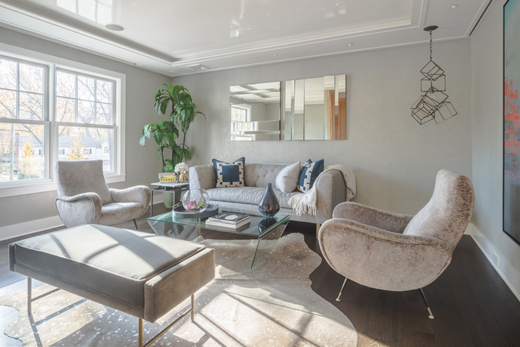Cekirge Design_11 Forest_Living Room-9--Edit.jpg