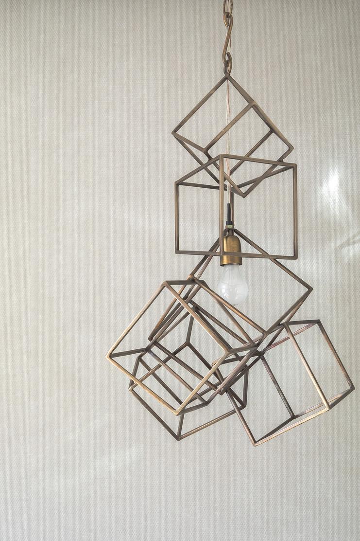 Cekirge Design_11 Forest_Living Room-6-.jpg