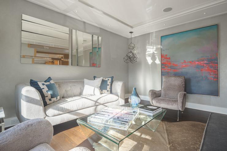 Cekirge Design_11 Forest_Living Room-3--Edit.jpg