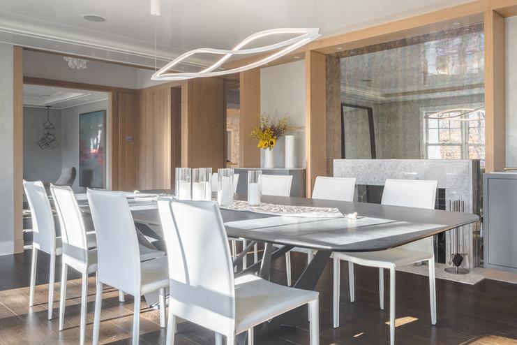 Cekirge Design_11 Forest_Dining Room-1--Edit-2.jpg