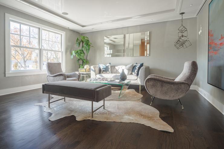 Cekirge Design_11 Forest_Living Room-1--Edit.jpg