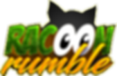 RacoonRumbleLogo.png
