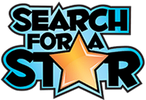 search for a star assessor 2019