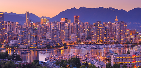 Vancouver Recruiting Agency