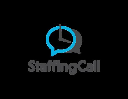 toronto staffing software, toronto saas, toronto staffing technology, toronto staffing, toronto recruiter