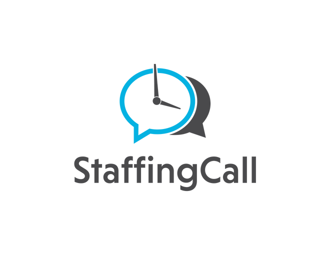 Ottawa Staffing App, StaffingCall App Ottawa, Staffing Solutions Ottawa, Staffing Software Ottawa, Ottawa Hospital Staffing, Civic Hospital staffing, cheo hospital staffing