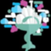 logo lyon.png