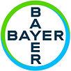 bayer 1000_edited.jpg