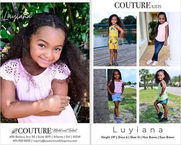 Luyiana_Compcard.png