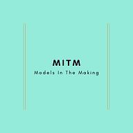 MITM Logo.png