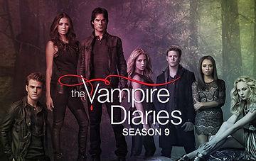 vampire diaries.jpeg
