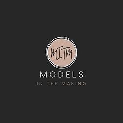 New MITM Logo.png