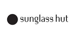 sunglass.png