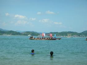 Hiroshima JETs Prefectural Information Website