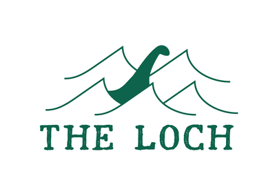 The Loch - Attraction Narrative