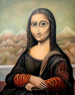 Viviana Mier