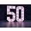 Thumbnail: LED SIGNS- .NUMBERS