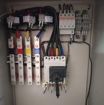 Electrical-Control-Panel-for-50kW-Solar-