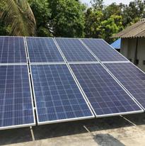 5kW-Hybrid-Solar-Power-Plant-at-Khelagha
