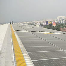 Walkway-Installation-for-100kW-Shade-Mou