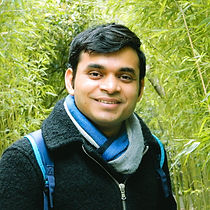 Radha-Gobinda-Bhuin-2800x2800.jpg