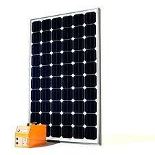 Micro-Solar-Power-Plant.jpeg