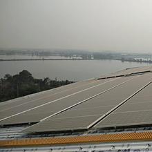 100kW-On-Grid-Solar-Power-Plant-On-Incli