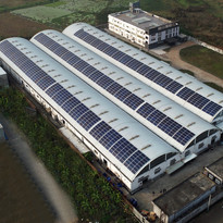 Maple-300-kW-on-grid-rooftop-solar-syste