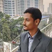 Swarnadeep-Phadikar-570x570.jpg