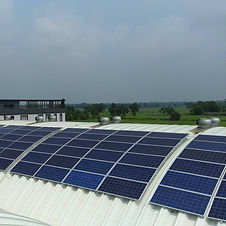 351-kWp-Solar-Power-Plant-by-Team-AlienS