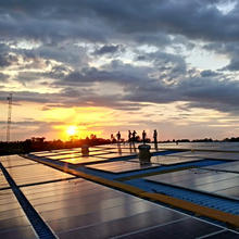 84kW-On-Grid-Rooftop-Solar-Power-Plant-a