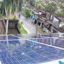 6kW-Domestic-On-Grid-Rooftop-Solar-Syste