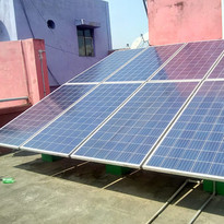 10kW-On-Grid-Rooftop-Solar-Power-Plant-a