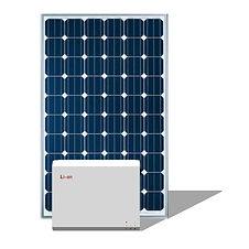 Portable-Solar-Power-Plant.jpeg