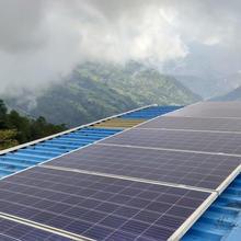 5.2kW-Hybrid-Solar-Power-Plant-at-Kalimp