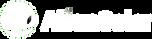 AlienSolar-White-Logo-410px.png
