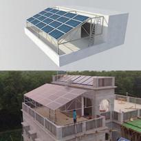 6kW-Hybrid-Rooftop-Solar-Power-Plant-Sha
