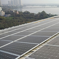 100kWp-on-grid-rooftop-solar-power-plant