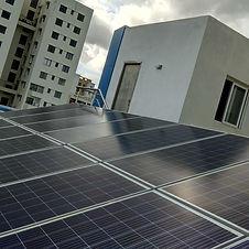 Consumer-Forum-5kW-Hybrid-Rooftop-Solar-