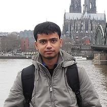 Rajesh-Bhandary-620x620.jpg