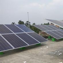 Rooftop-Solar-System.jpeg